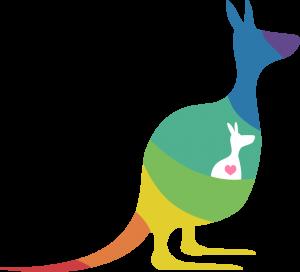 kangourou Canailloux